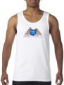 Full Color Tank 3 White9